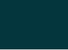 164px-Zendesk_logo_RGB