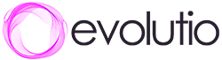 Evolutio_Logo_Site-2