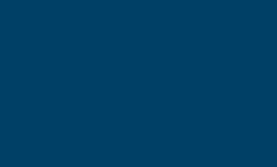 Logo-Pix