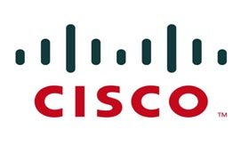 cisco-logo-e1539521783557