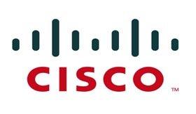 cisco-logo-e1539521783557