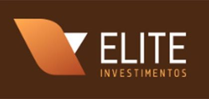 Elite Investimentos