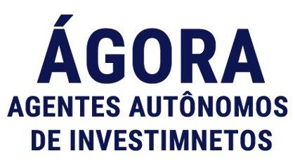 Ágora - Agentes Autônomos de Investimentos