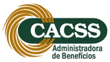 CACSS