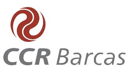 CCR Barcas