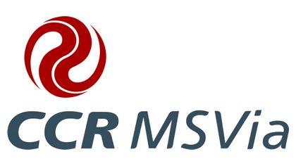 CCR MSVia