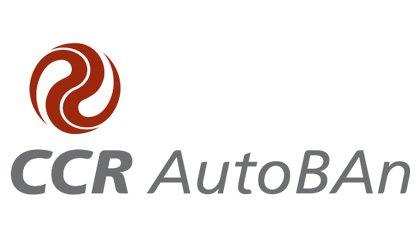 CCR AutoBan
