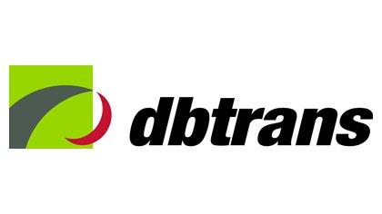 Cliente dbtrans