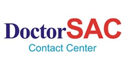 Doctor SAC