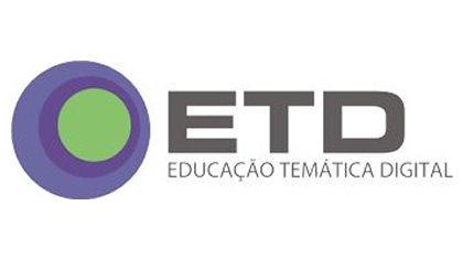 ETD Educação