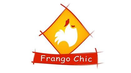 Frango Chic