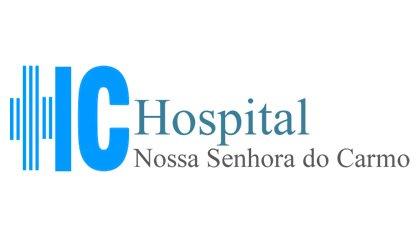 Hospital Nossa Senhora do Carmo