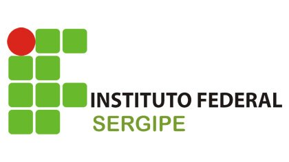 Instituto Federal Sergipe