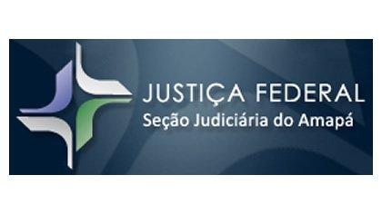 Justiça Federal do Amapá