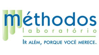 Méthodos Laboratório