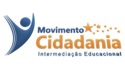 Movimento Cidadania
