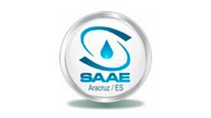 Saae Aracruz
