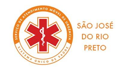 SAMU São José do Rio Preto