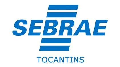Sebrae Tocantins