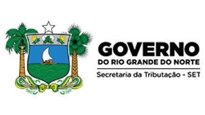 SET - Governo do Rio Grande do Norte