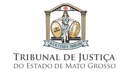 Tribunal De Justiça MT