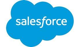 img_parc_salesforce