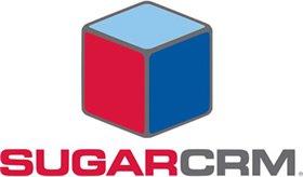 img_parc_sugar-crm