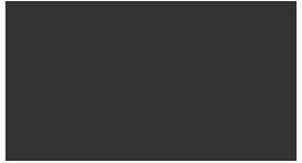 logo-eds-150-partner-sn