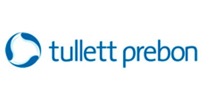 Tullett Prebon Information